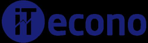 iTecono_brand_blue_1020x300