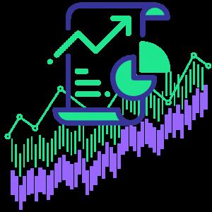 illustration_economy